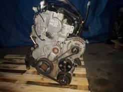 Двигатель в сборе. Nissan: Teana, Qashqai+2, Bluebird Sylphy, X-Trail, Sylphy, Serena, Dualis, Qashqai, Lafesta Двигатели: MR20, MR20DE