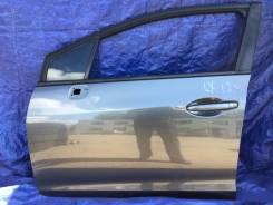Передняя левая дверь для Хонда Цивик 2012