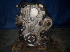 Двигатель в сборе. Nissan: Qashqai+2, Teana, X-Trail, Bluebird Sylphy, Sylphy, Serena, Dualis, Qashqai, Lafesta Двигатели: MR20DE, MR20