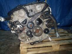 Двигатель в сборе. Infiniti: FX45, G35, FX35, M45, M35 Nissan: Skyline, Fairlady Z, 350Z, Elgrand, Stagea, Fuga Двигатели: VQ35DE, VQ35HR