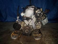 Двигатель в сборе. Honda Logo, GA3, GA5 Honda Civic, EG3, EG4, EG5, EG6, EK2, EK3, EK4 Honda Capa, GA4, GA6 Двигатели: D13B, D13B7, 20T2N, 20T2N10N, 2...