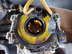 SRS кольцо. Hyundai Tucson, JM Двигатели: D4EA, G4GC, G6BA