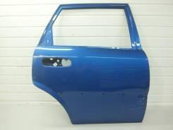 Дверь боковая. Chevrolet Lacetti, J200 Двигатели: F14D3, F16D3, F18D3, T18SED