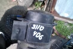 Датчик расхода воздуха. ГАЗ 3110 Волга