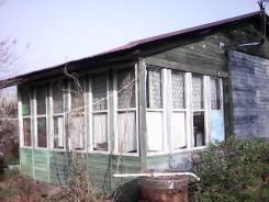 Ухоженная дача в Кипарисово. От агентства недвижимости (посредник)