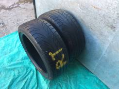 Bridgestone Potenza GIII. Летние, 40%, 2 шт