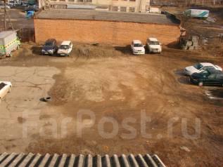 Продам участок. Шок цена!. 3 702кв.м., собственность, электричество, вода. Фото участка