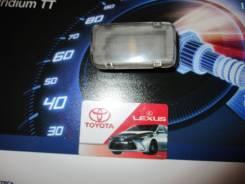 Подсветка. Toyota Mark II, GX100, GX105, GX90, JZX100, JZX101, JZX105, JZX90, JZX90E, JZX91, JZX91E, JZX93, LX100 Toyota Cresta, GX100, GX105, GX90, J...