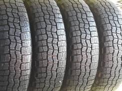 Michelin XM+S 100. Зимние, без шипов, 5%, 4 шт
