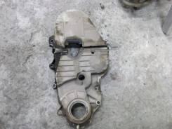 Крышка ремня ГРМ. Honda: CR-X del Sol, Civic, CR-X, Civic CRX, Civic Ferio, Domani Двигатели: 20R2R13N, 20T2N10N, 20T2N11N, 20T2R12N, 20T2R13N, B16A2...