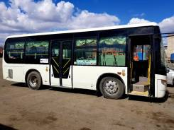 Yutong ZK6852HG. Продам автобус yutong zk6852hg