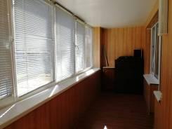 3-комнатная, улица Орджоникидзе 38. 2 поликлиника, агентство, 60кв.м.