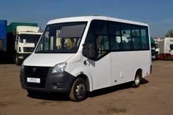 ГАЗ ГАЗель Next A64R42. Продам Микроавтобус ГАЗ NEXT A64R42. Год выпуска 2016. Пробег 138 643П