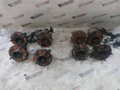 Ступица. Toyota Celsior, UCF30, UCF31 Lexus LS430, UCF30 Двигатель 3UZFE