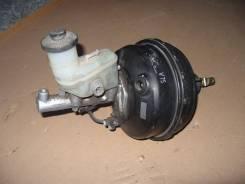 Цилиндр главный тормозной. Toyota Vista, SV50