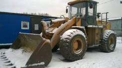 Lonking. Погрузчик LG855B- 2010г., 5 000кг., Дизельный, 3,00куб. м.