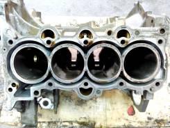 Двигатель в сборе. Hyundai: Accent, Elantra, Avante, i20, i30 Kia cee'd Kia Cerato