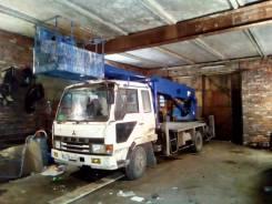 Сдам место для грузовика-автобуса-пары легковых авто в теплом гараже