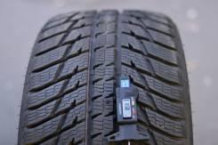 Nokian WR SUV 3. Зимние, без шипов, 5%, 1 шт