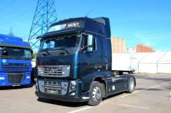 Volvo FH16. Вольво FH16.600 тягач, 16 150куб. см., 19 000кг., 4x2