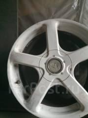 "2Crave Wheels. x17"", 5x100.00, 5x114.30"