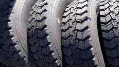Michelin X Works XDY. Всесезонные, 2017 год, без износа, 5 шт