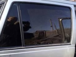 Стекло задняя правая дверь Daewoo Nexia G15MF