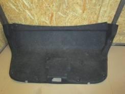 Обшивка крышки багажника. Chery A21