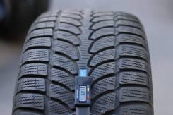 Bridgestone Blizzak LM-80. Зимние, без шипов, 10%, 1 шт