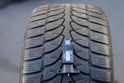 Bridgestone Blizzak LM-80. Зимние, без шипов, 20%, 2 шт