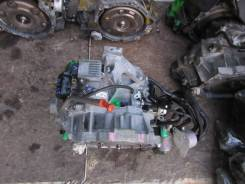 АКПП Mazda 3/5/ Axela, BL/Blefw/Blefp/LFDE/Lfvds/LFVE/LF17/LF5H/L5VE