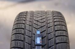 Pirelli Scorpion Winter. Зимние, без шипов, 10%, 1 шт