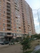 2-комнатная, улица Домбайская 12. прикубанский, агентство, 77кв.м.