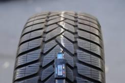 Dunlop Grandtrek WT M3. Зимние, без шипов, 5%, 4 шт