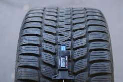 Bridgestone Blizzak LM-25. Зимние, без шипов, 5%, 1 шт