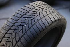 Dunlop Winter Sport 5. Зимние, без шипов, 10%, 1 шт