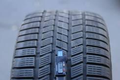 Pirelli Scorpion Ice&Snow. Зимние, без шипов, 20%, 1 шт