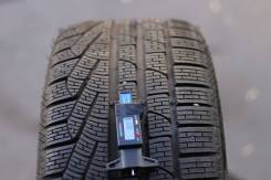 Pirelli W 240 Sottozero S2 Run Flat. Зимние, без шипов, 5%, 1 шт