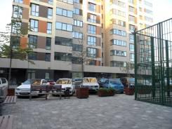 3-комнатная, улица Онежская 1. КМР, частное лицо, 76кв.м.