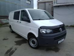 Volkswagen Transporter. , 2 000куб. см., 900кг., 4x2