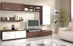 Мебель. Под заказ