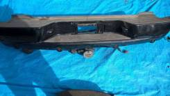 Бампер. Cadillac Escalade, GMT820, GMT900, GMT800 Двигатель LQ9