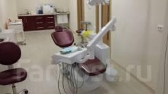 Продается стоматология помещение в собственности. Улица Пологая 54а, р-н Центр, 36кв.м. Интерьер