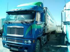 Freightliner Argosy. Продаётся Freightliner Argosi, 15 000куб. см., 25 000кг., 4x2