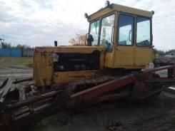 Вгтз ДТ-75. Продается трактор гусеничный ДТ - 75, 93 л.с.