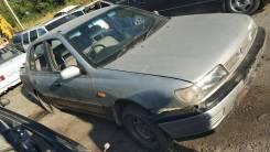 Дверь боковая задняя правая Nissan Pulsar Sunny SN14