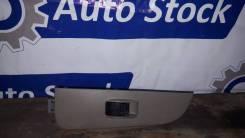 Блок управления стеклоподъемниками. Toyota: Corona, Regius Ace, Lite Ace, Platz, Ipsum, Sprinter Trueno, Corolla, Yaris Verso, Probox, Tundra, Regius...