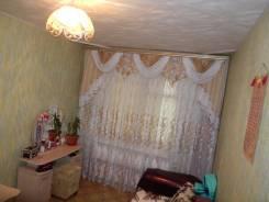 Комната, проспект Московский 23. агентство, 12кв.м.