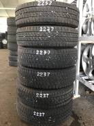 Bridgestone Blizzak W979. Зимние, без шипов, 2014 год, 5%, 6 шт. Под заказ