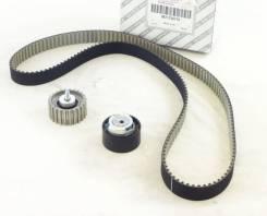Ремкомплект системы газораспределения. Iveco Daily Fiat Ducato
